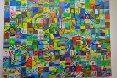 20140207-John-Deere1